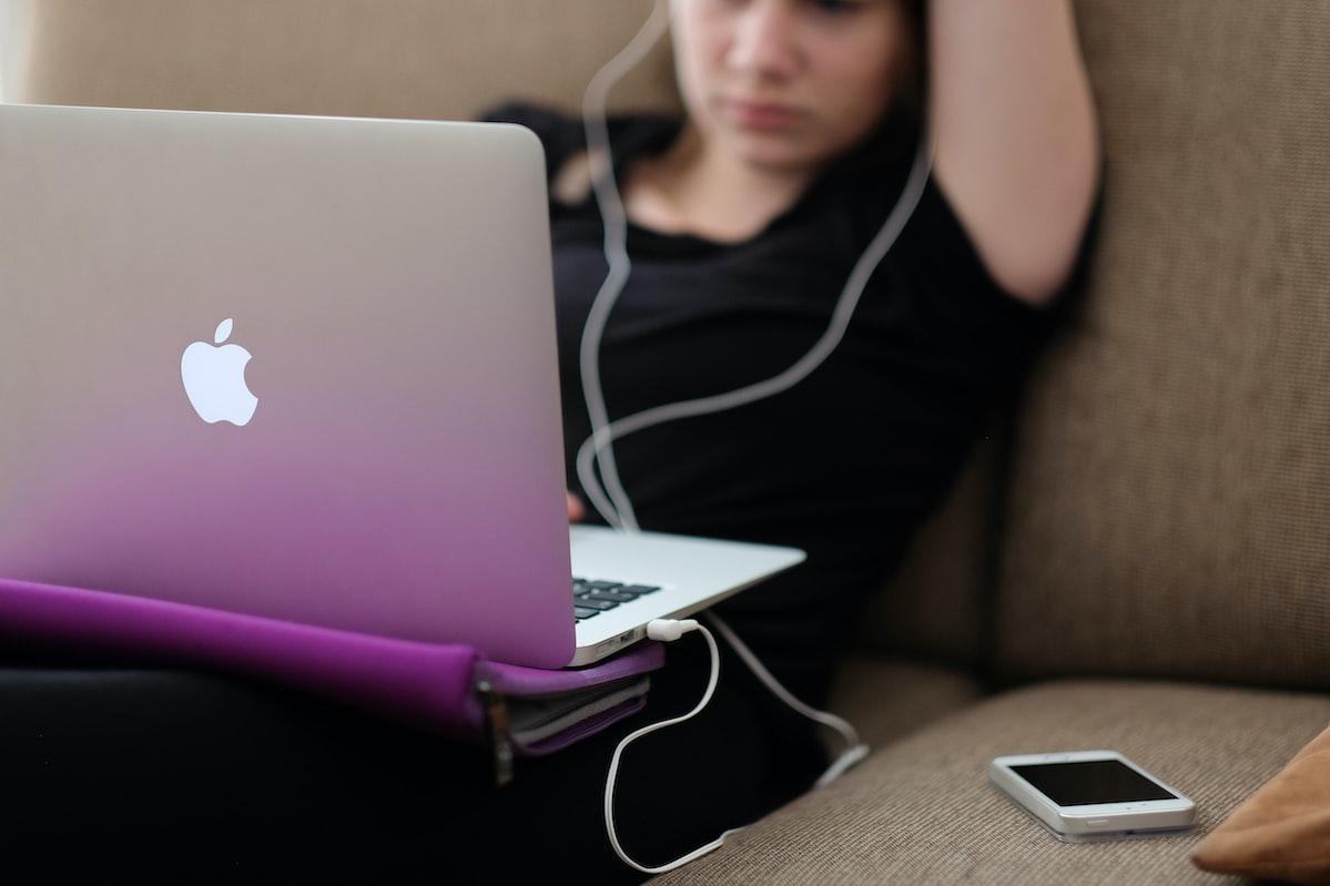 Image result for student site:unsplash.com