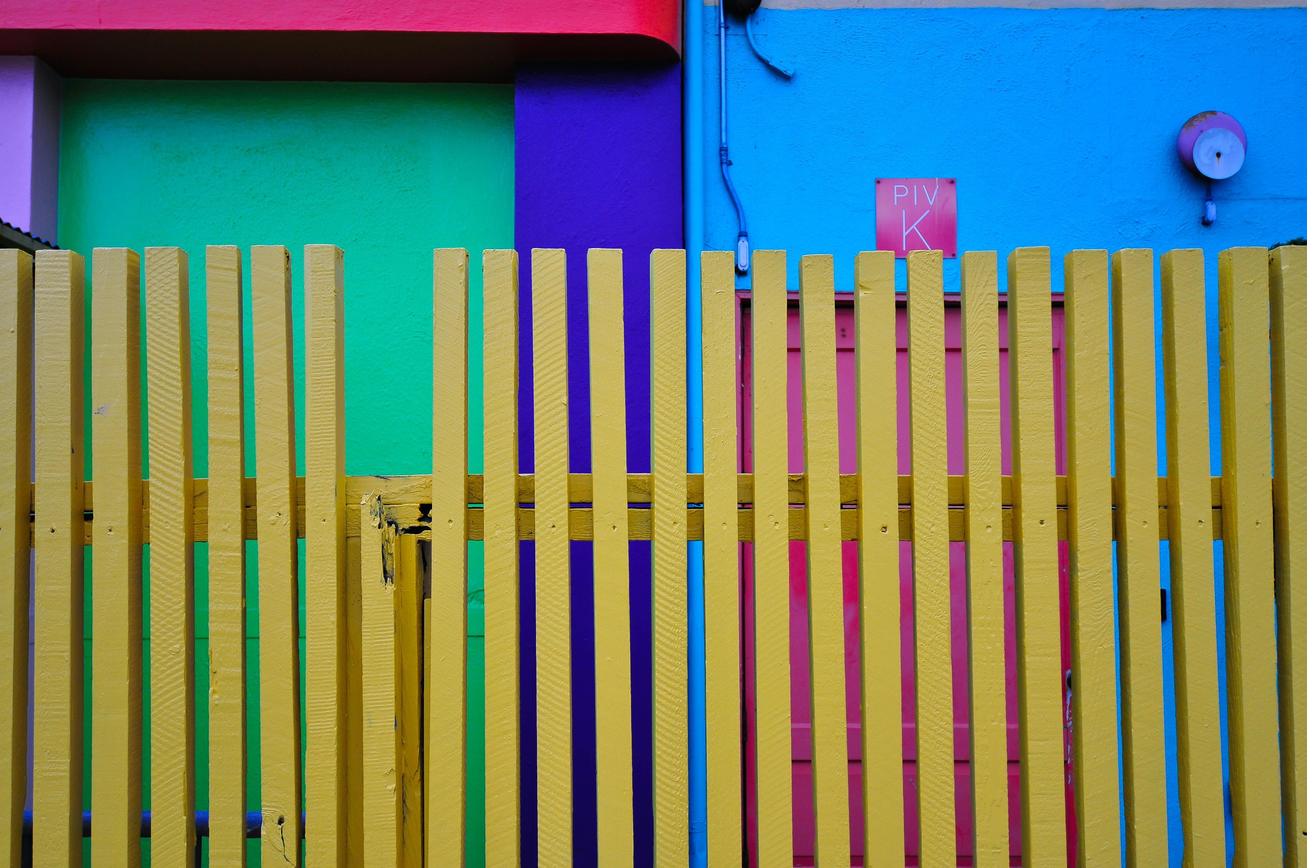 Free Unsplash photo from Gustavo Quepón