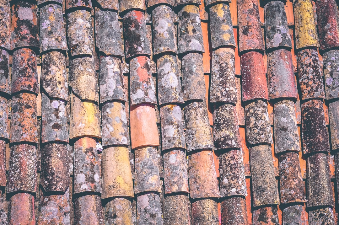 5 Key Signs That Your Roof Needs Repairing ASAP