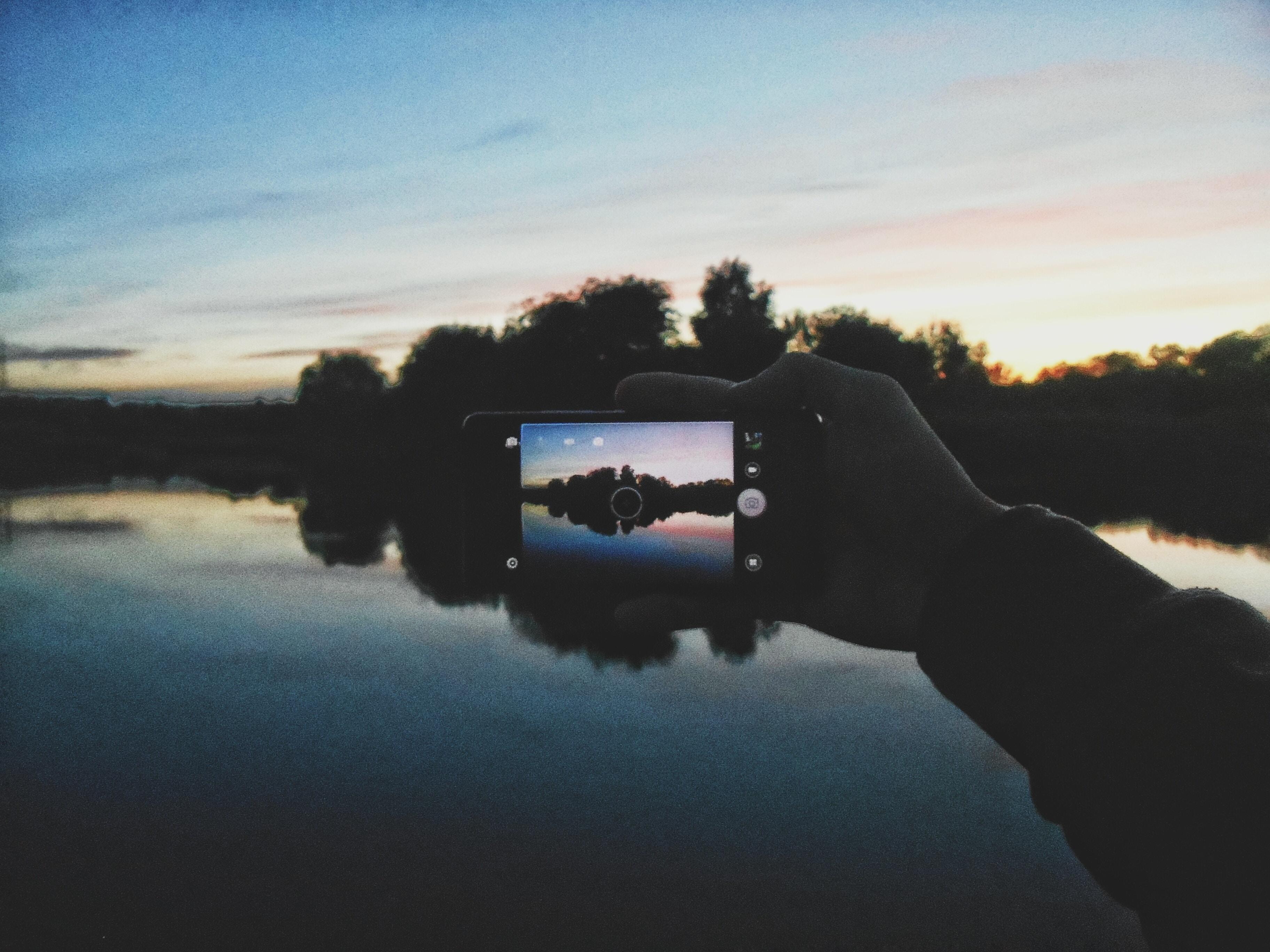 Free Unsplash photo from Artem Kulikov
