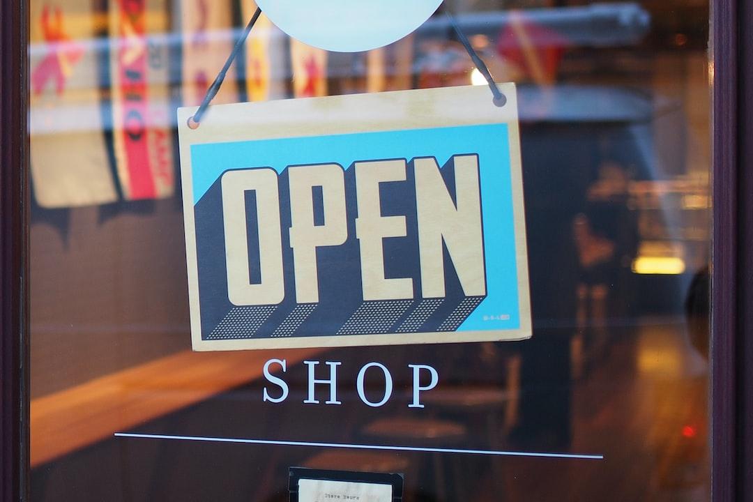 Shop Local Calgary