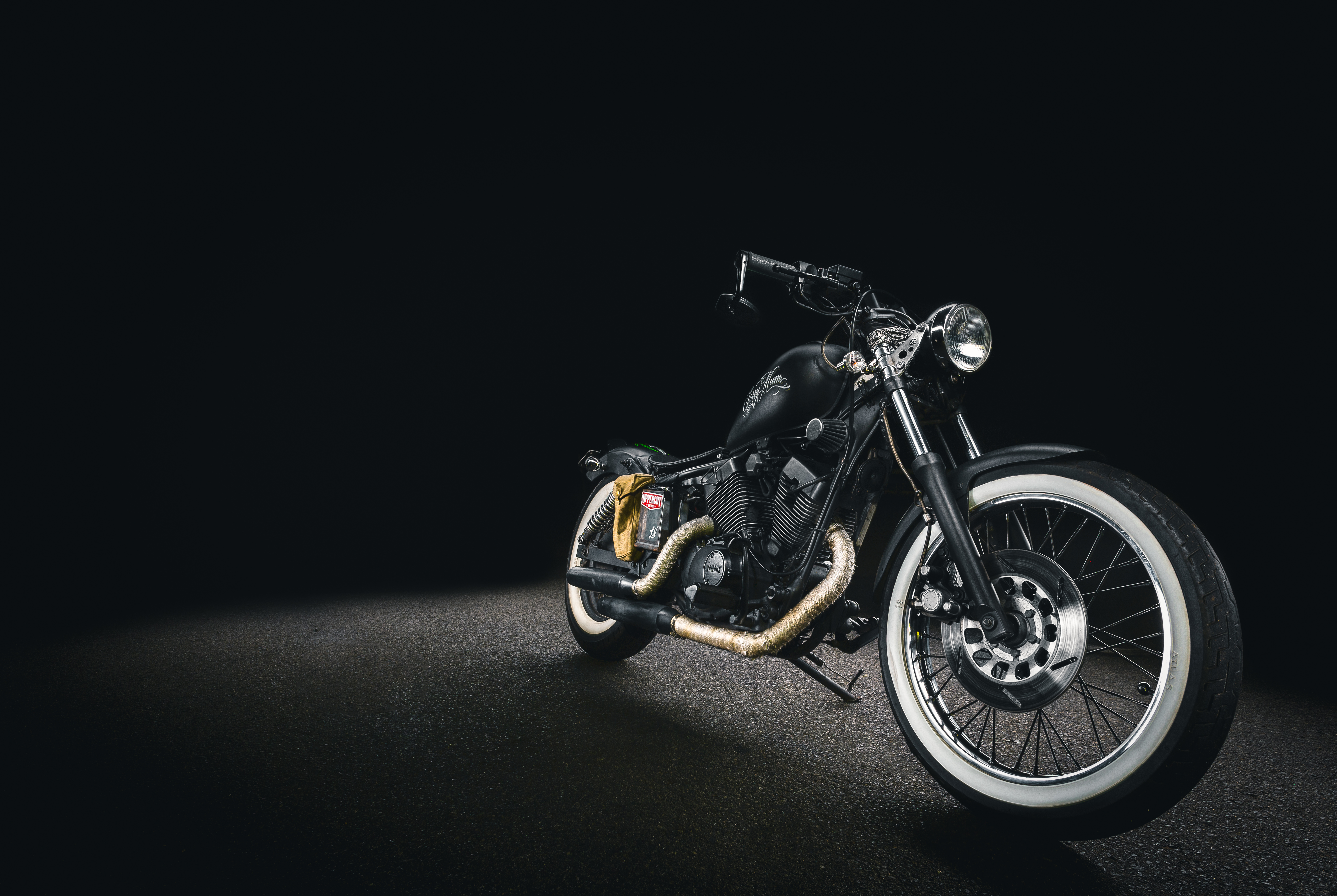 motorcycle background download  Motercycle Pictures | Download Free Images on Unsplash