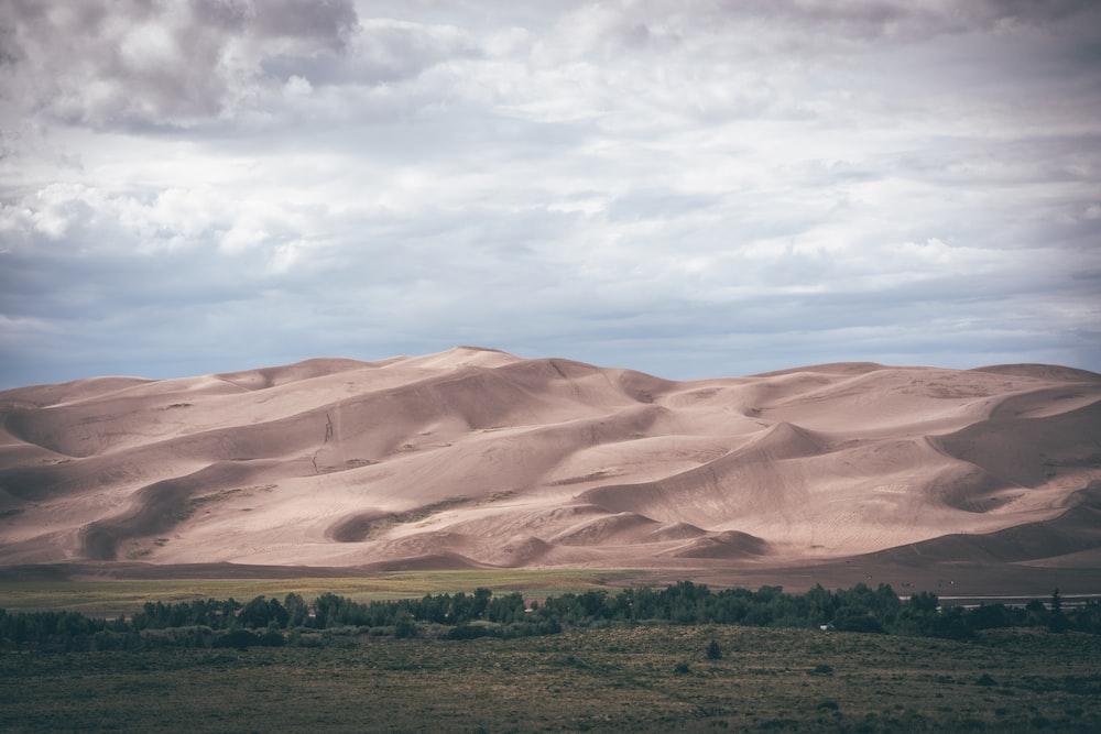 Image result for cloudy landscape