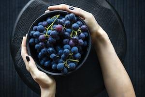 4647. Bor,szőlő, borászatok