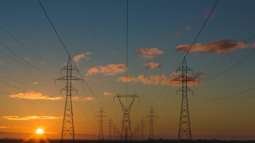 Understanding the Electrical Grid