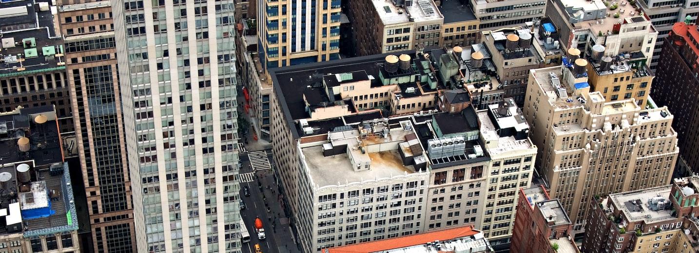 New York Bethel Basic