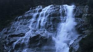 1668. A víz szépségei