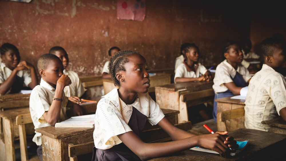 Will Christians Teaching Abroad Be Able to Go Back to School?
