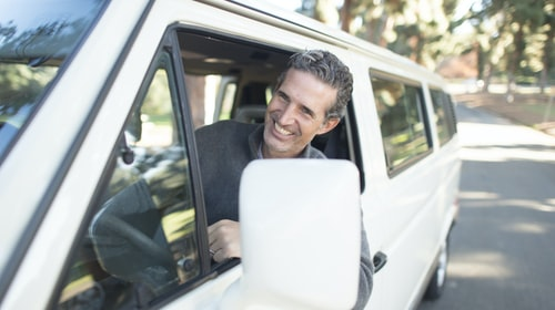 Why is Renting a Chauffeur Service a Good Idea?