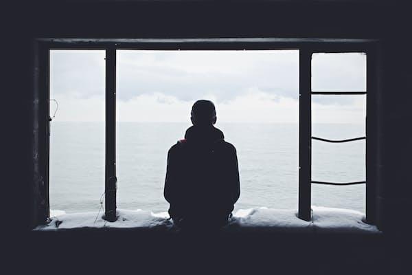 המטופל השקט: סקירת מאמרה של נינה קולטארט