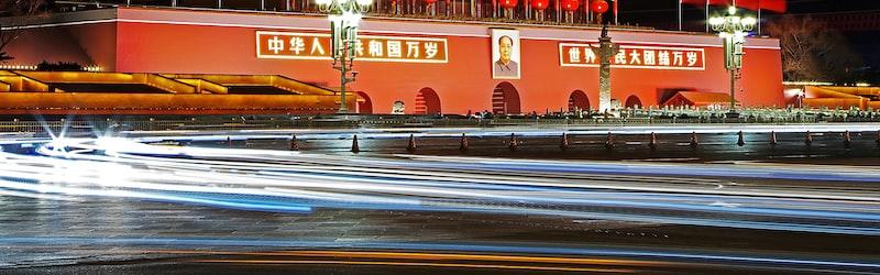 中国がWHOに21億円の寄付。中国は世界での感染拡大阻止を目的とした寄付と声明。
