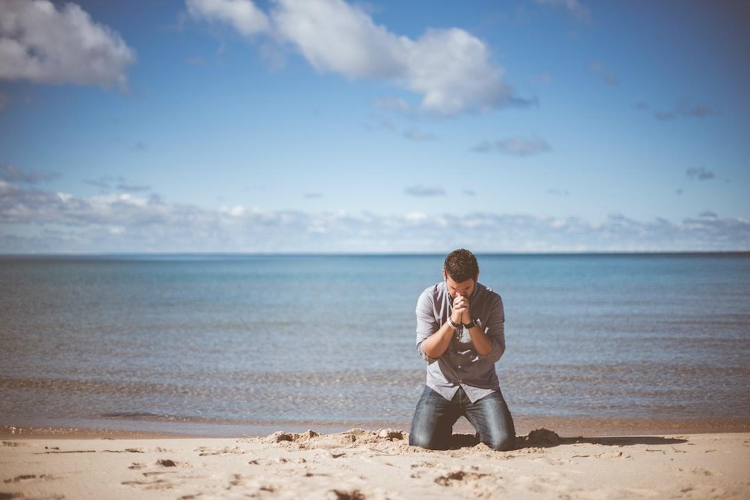 Spiritual Warfare: A Christian Concept?