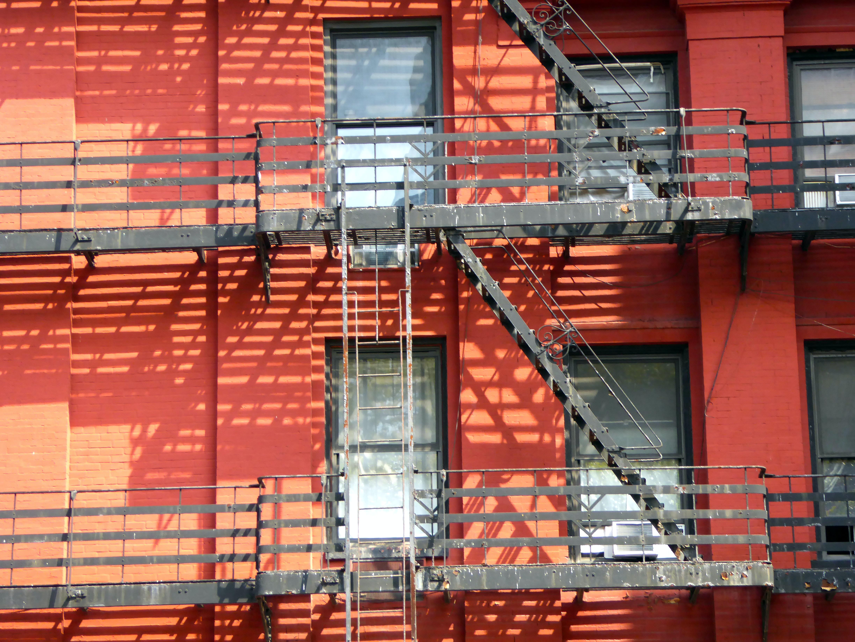 Free Unsplash photo from Debi Bodett