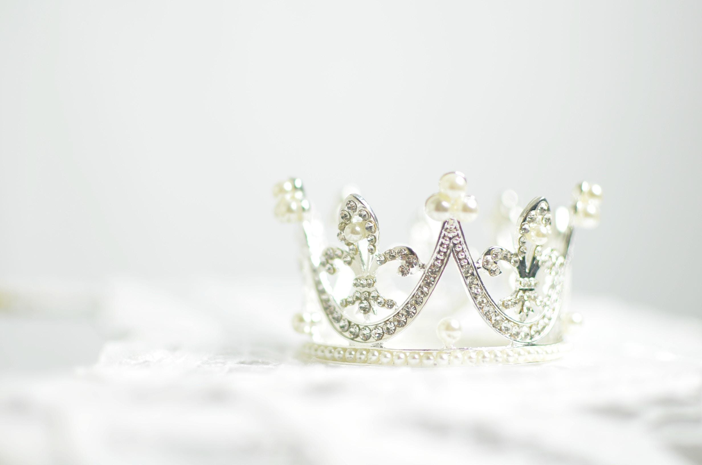 Princess Wallpapers: Free HD Download [500+ HQ]  Unsplash