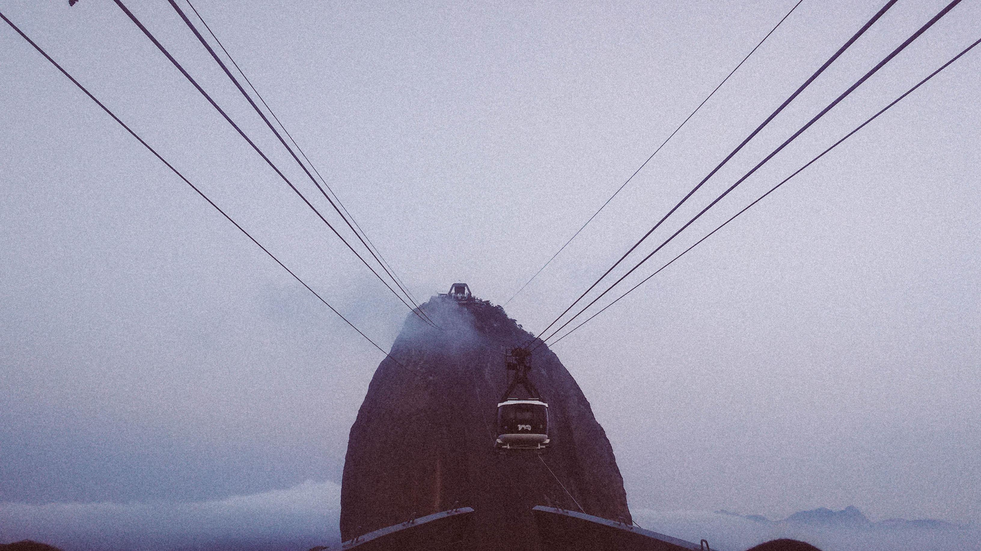 Free Unsplash photo from Gláuber Sampaio
