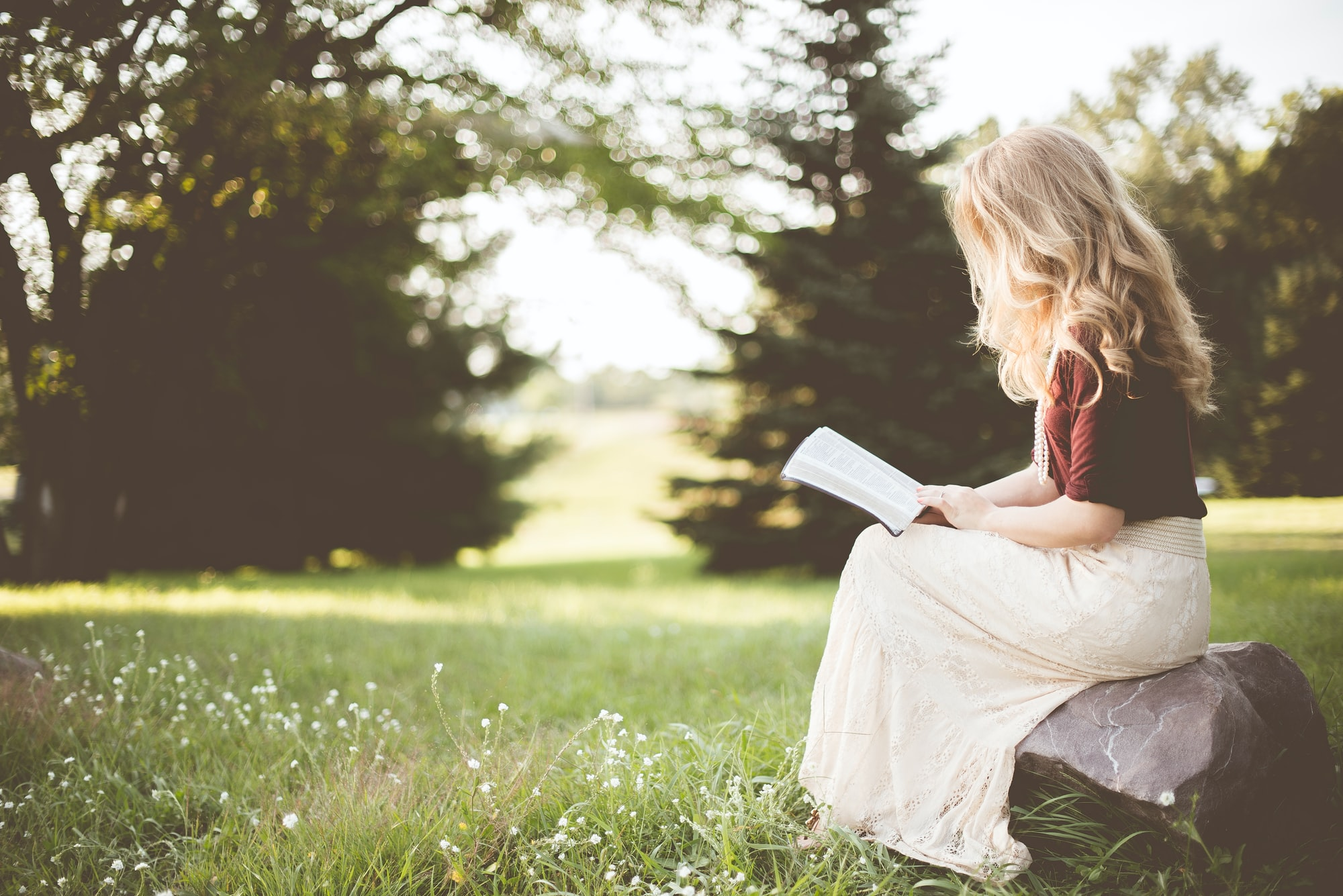 A Year In Read-View 2019 (Books)
