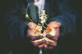 How Does Business Energy and Domestic Energy Differ?