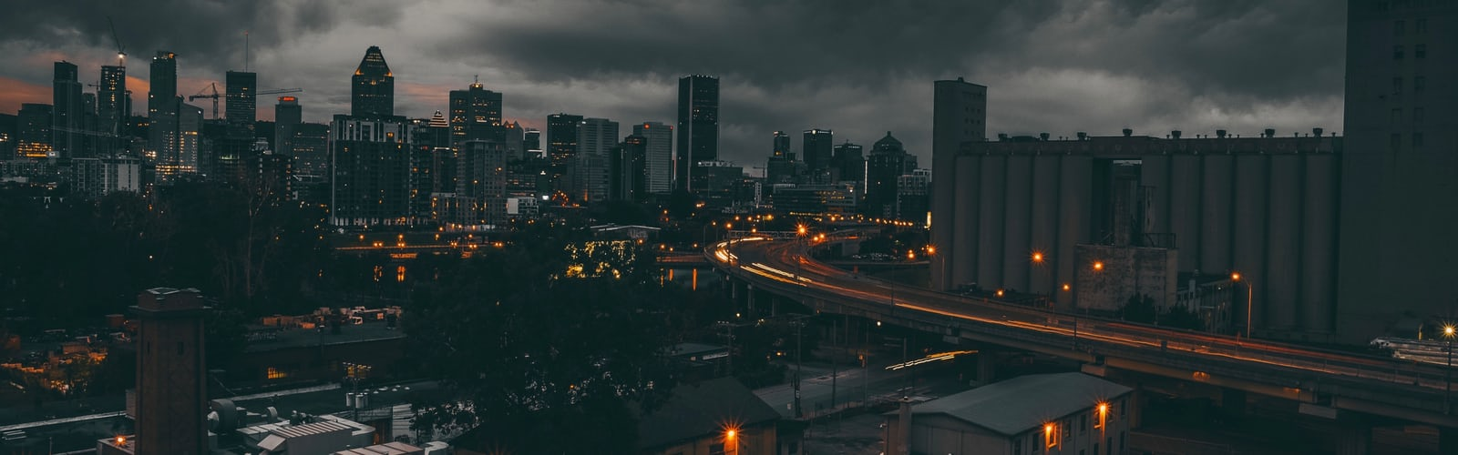 cool city backgrounds 9 best free city building cityscape and