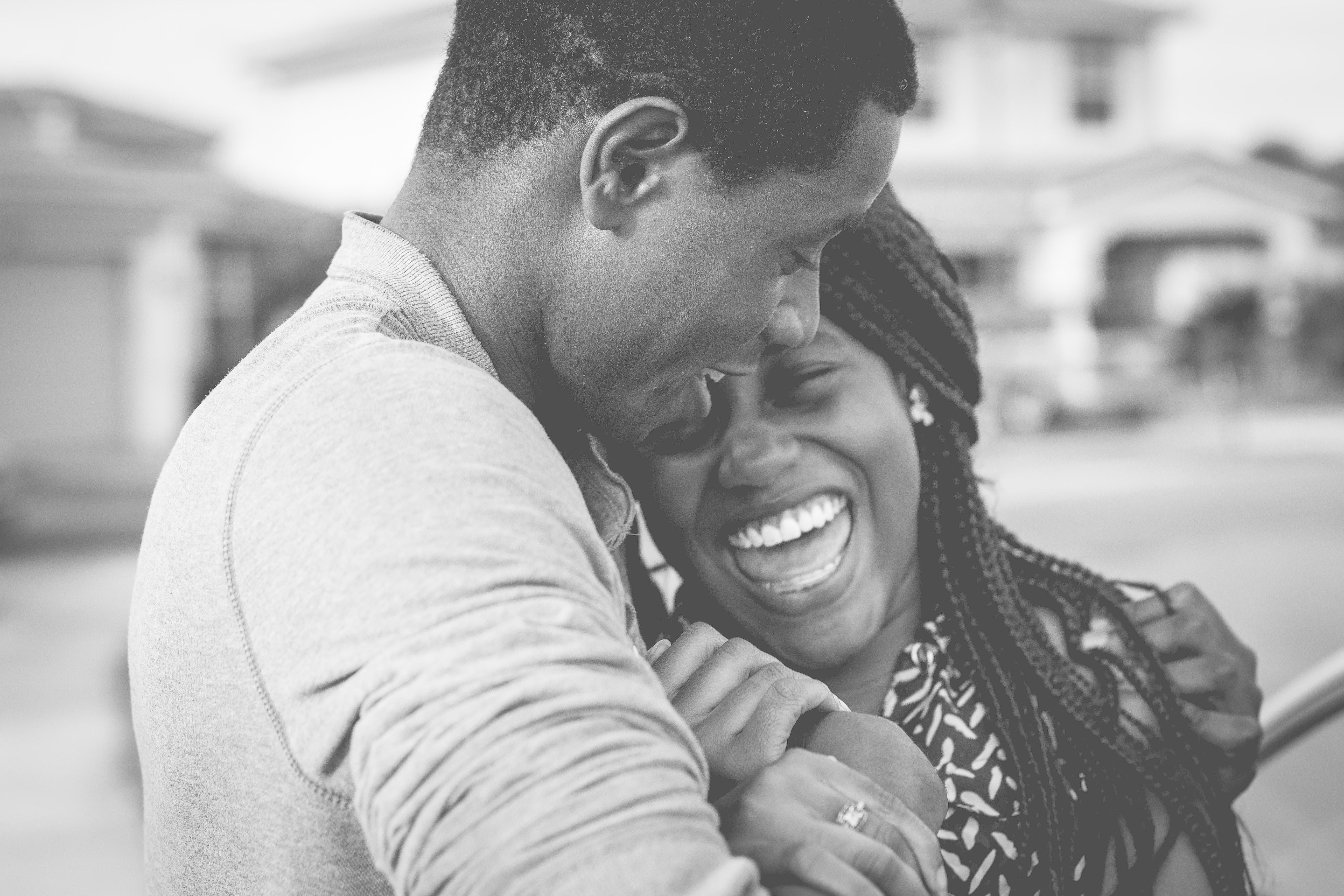 Dating Sites Newcastle KZN leveregel dating