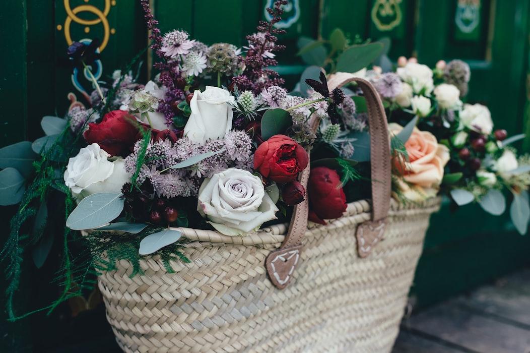 Preserve Flowers | Rewarding Fall Season Garden Ideas For Every Smart Green Thumb