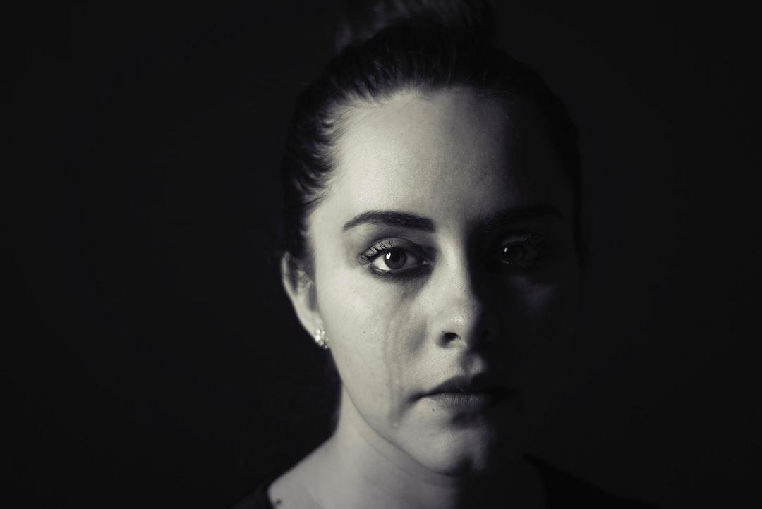 1. Comment différencier une émotion adaptée d'une émotion inadaptée ?