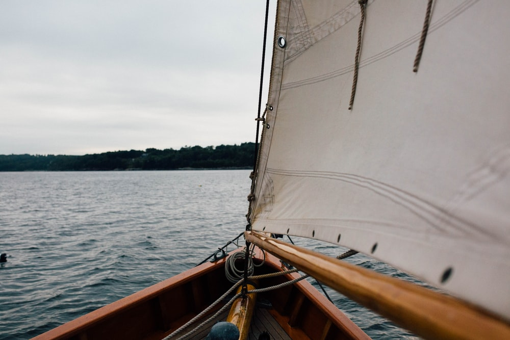 Sailing Vessel Pictures | Download Free Images on Unsplash