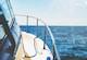 Checkliste für Bootsausrüstung