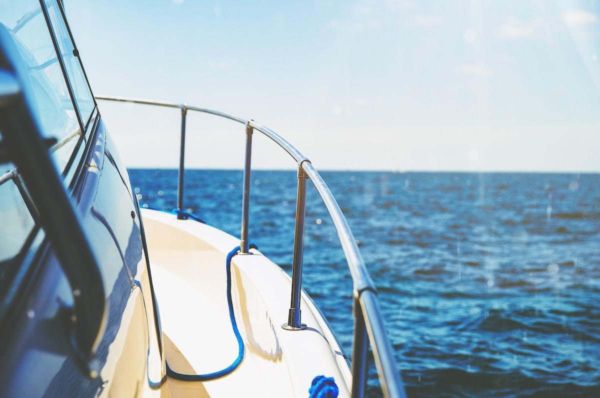 Travel tip of the week - use a world cruise advisor.