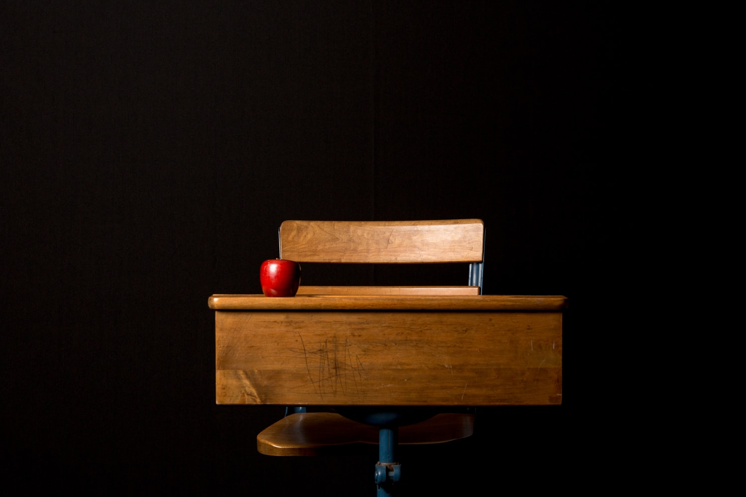 Education - cover