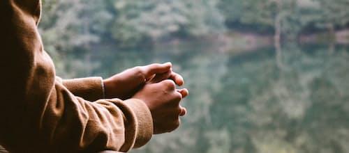 סקירת יום העיון: משמעות ותשוקה בחיים ובטיפול