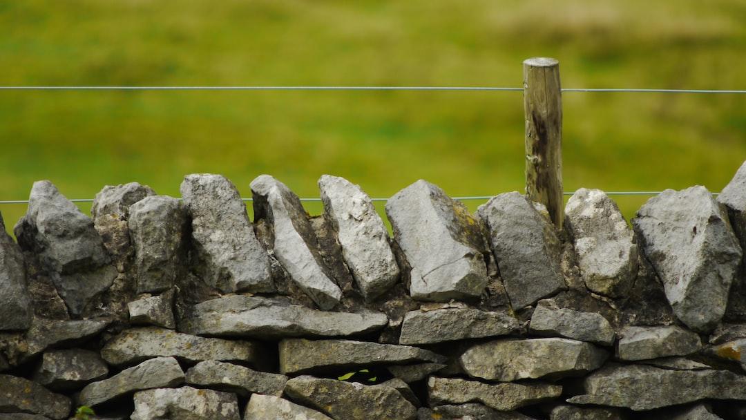 Setting boundaries in your syllabus