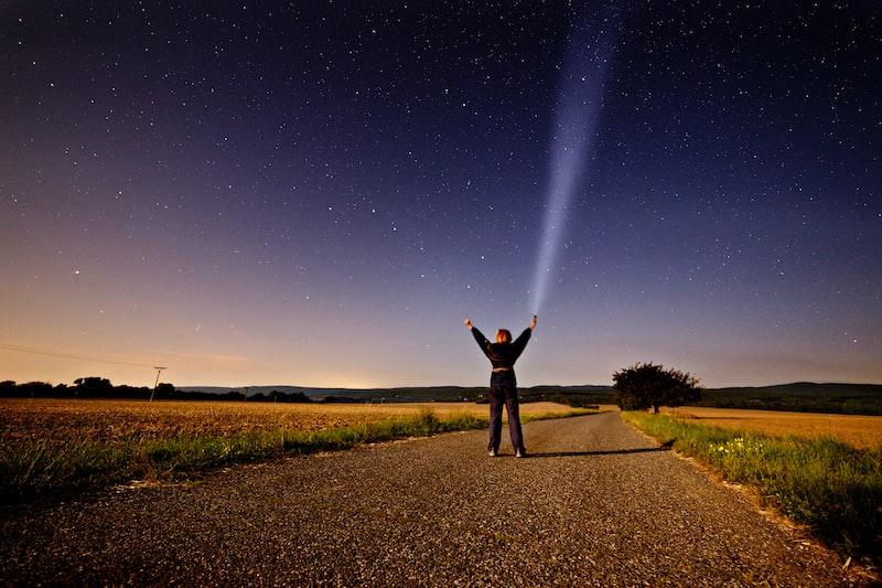 生命靈數 人類圖 命盤 星盤 自我探索