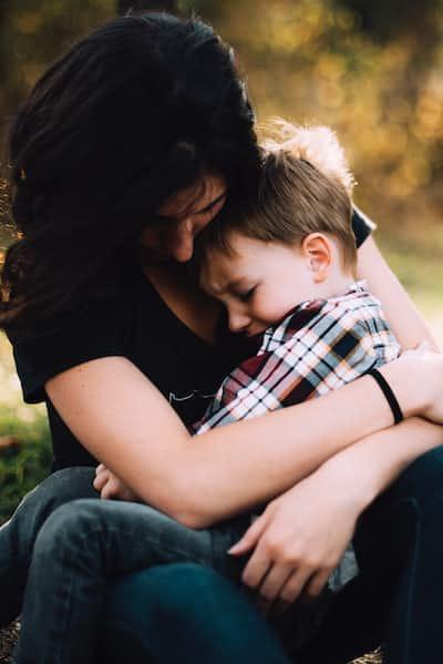 Dear Mother mom stories