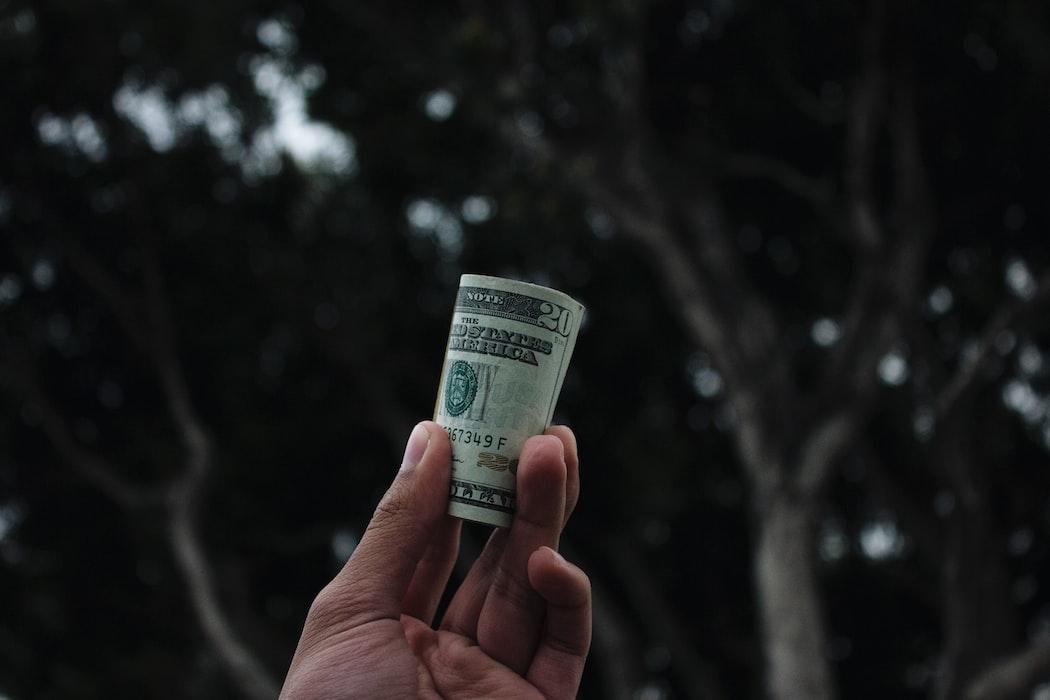 Nytt år och en ny högre lön? Tänk på detta!