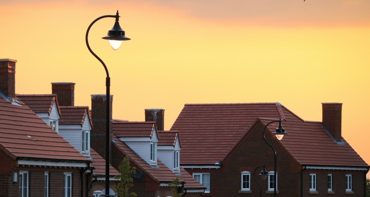 Success Story: Property development and CBILS