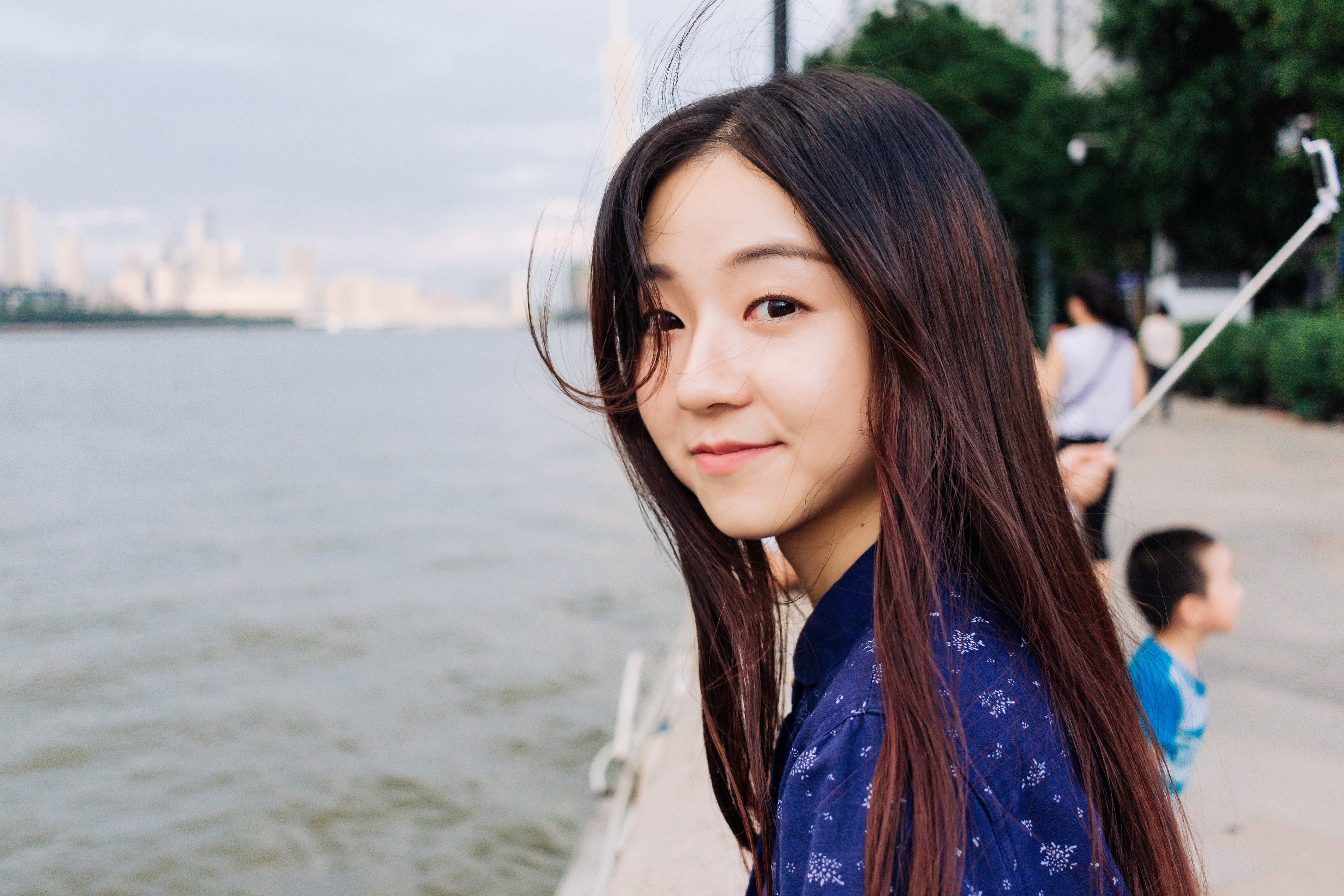 Asian People Pictures Download Free Images On Unsplash
