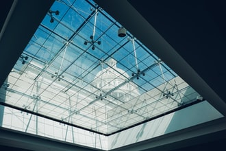 4 Benefits Of Natural Ventilation For Buildings
