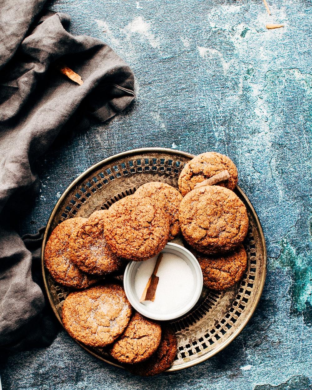 Super Easy And Quick Veg Recipes