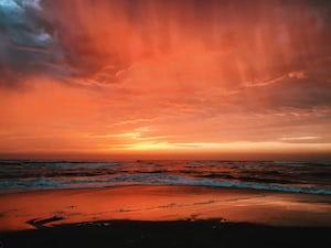 3706. Az ég színei