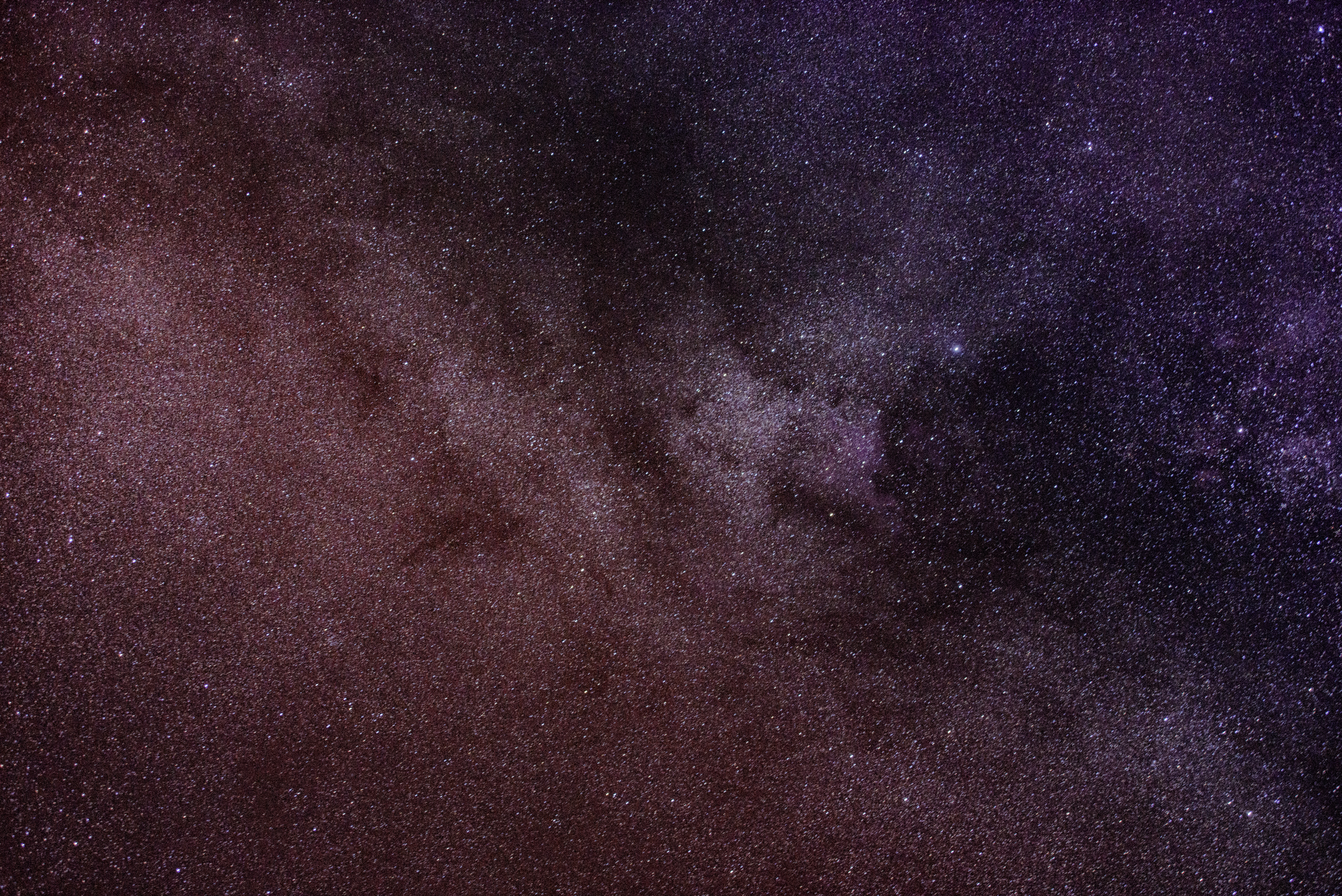 Galaxy Wallpaper Pictures Download Free Images on Unsplash