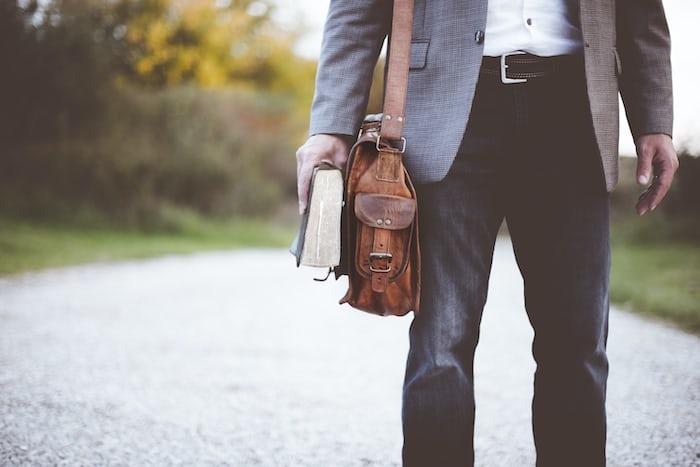 Keuntungan mengikuti program management trainee - jalur karier yang pasti