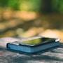 LG sviluppa lo smartphone flessibile da polso