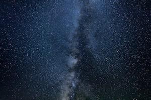4531. Űr, hold, bolygók