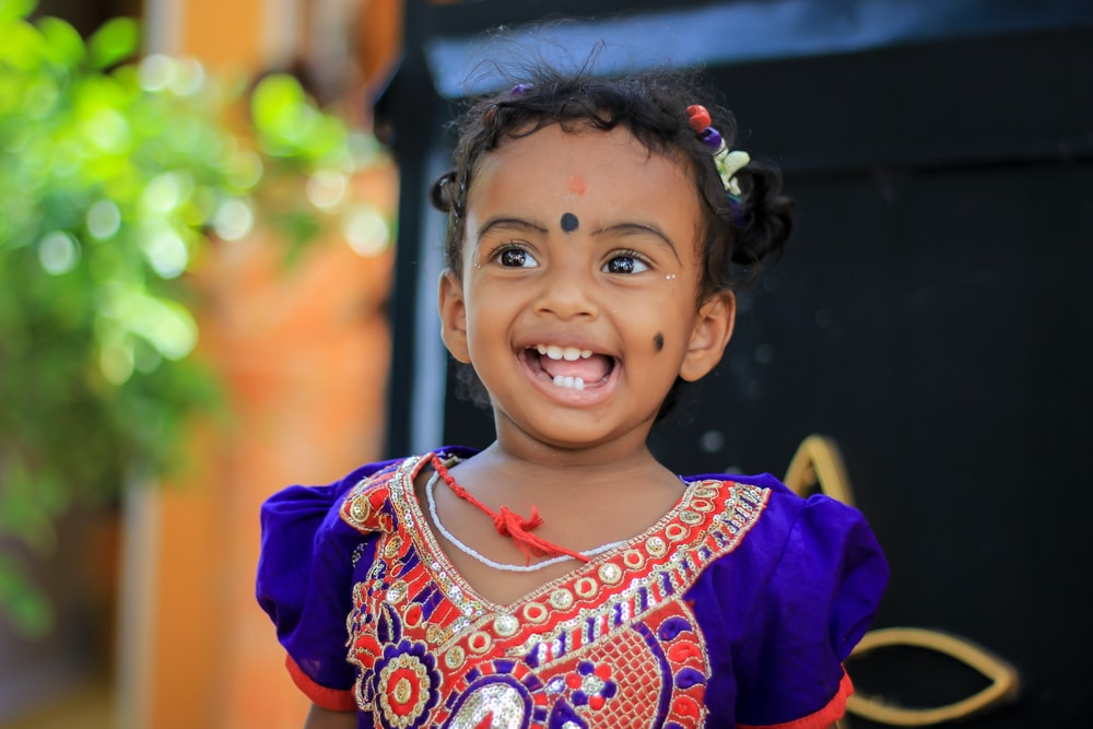 Best 500 Indian Girl Photos Hd Download Free Professional Images On Unsplash