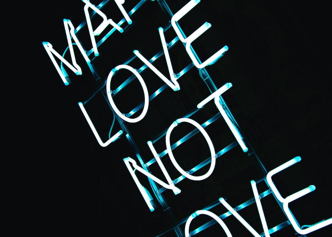 Line Art Photo Cs : Best free neon hd photos on unsplash