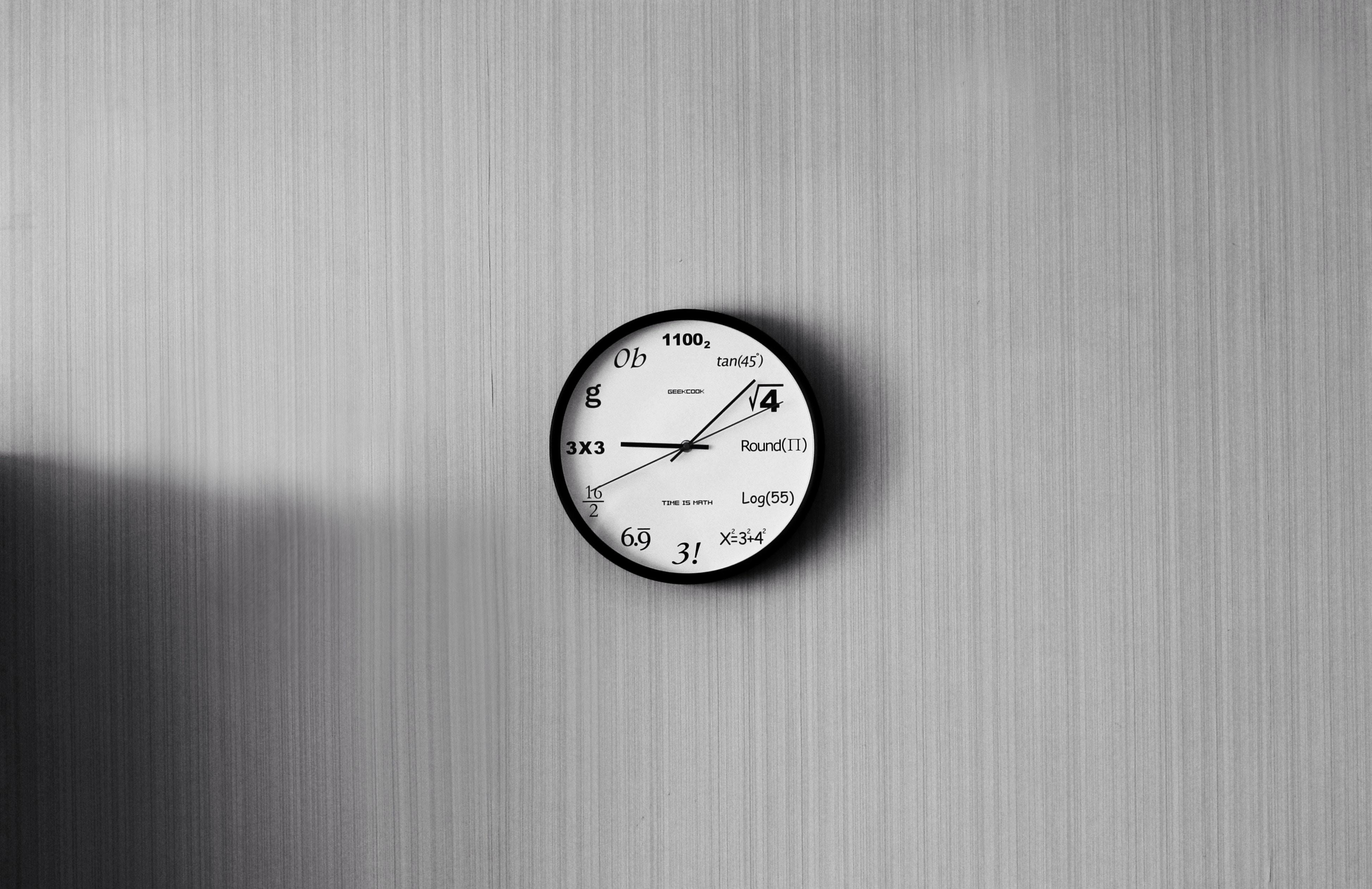 Pointless Clocks (poem) poem stories