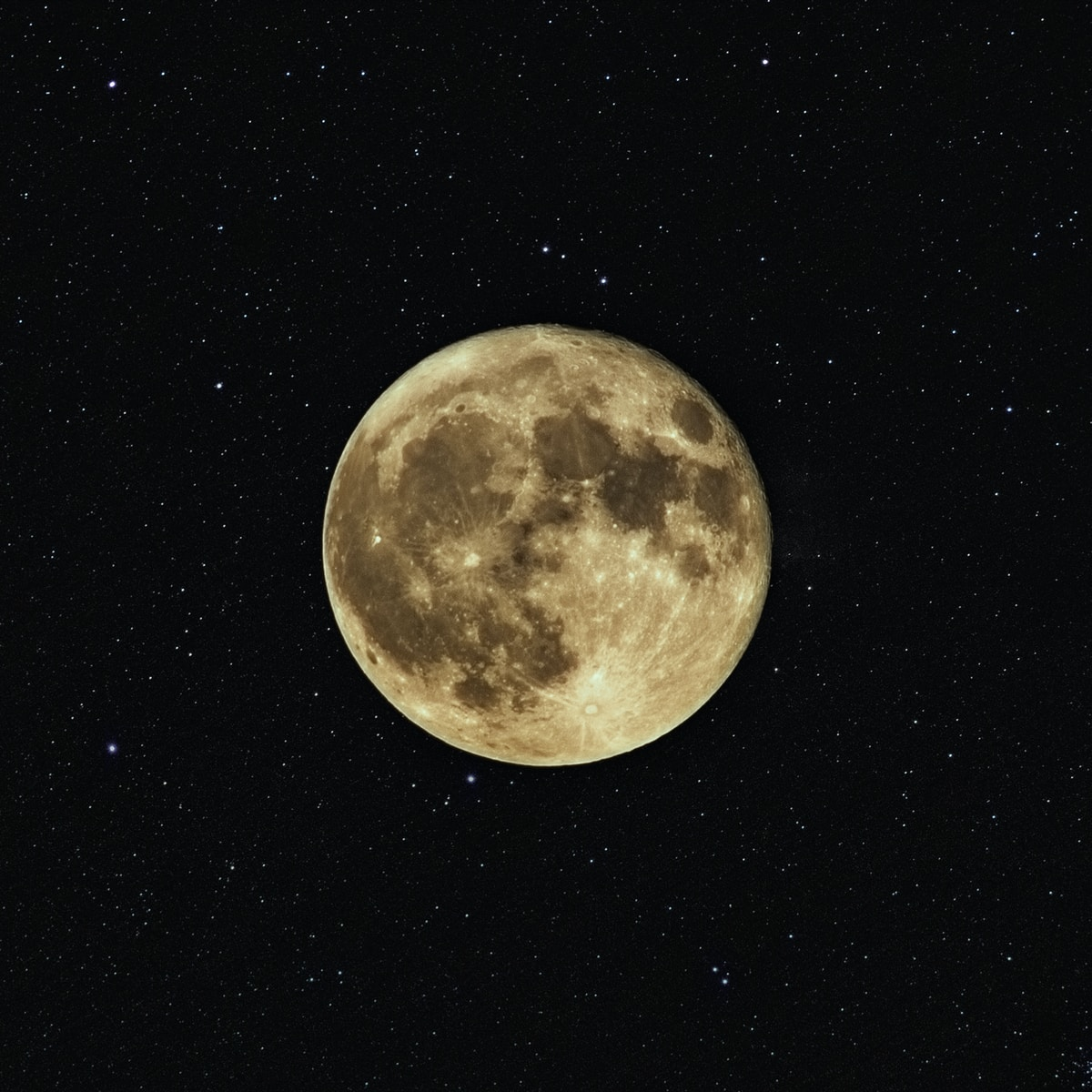viaje a la Luna, close up photography of moon