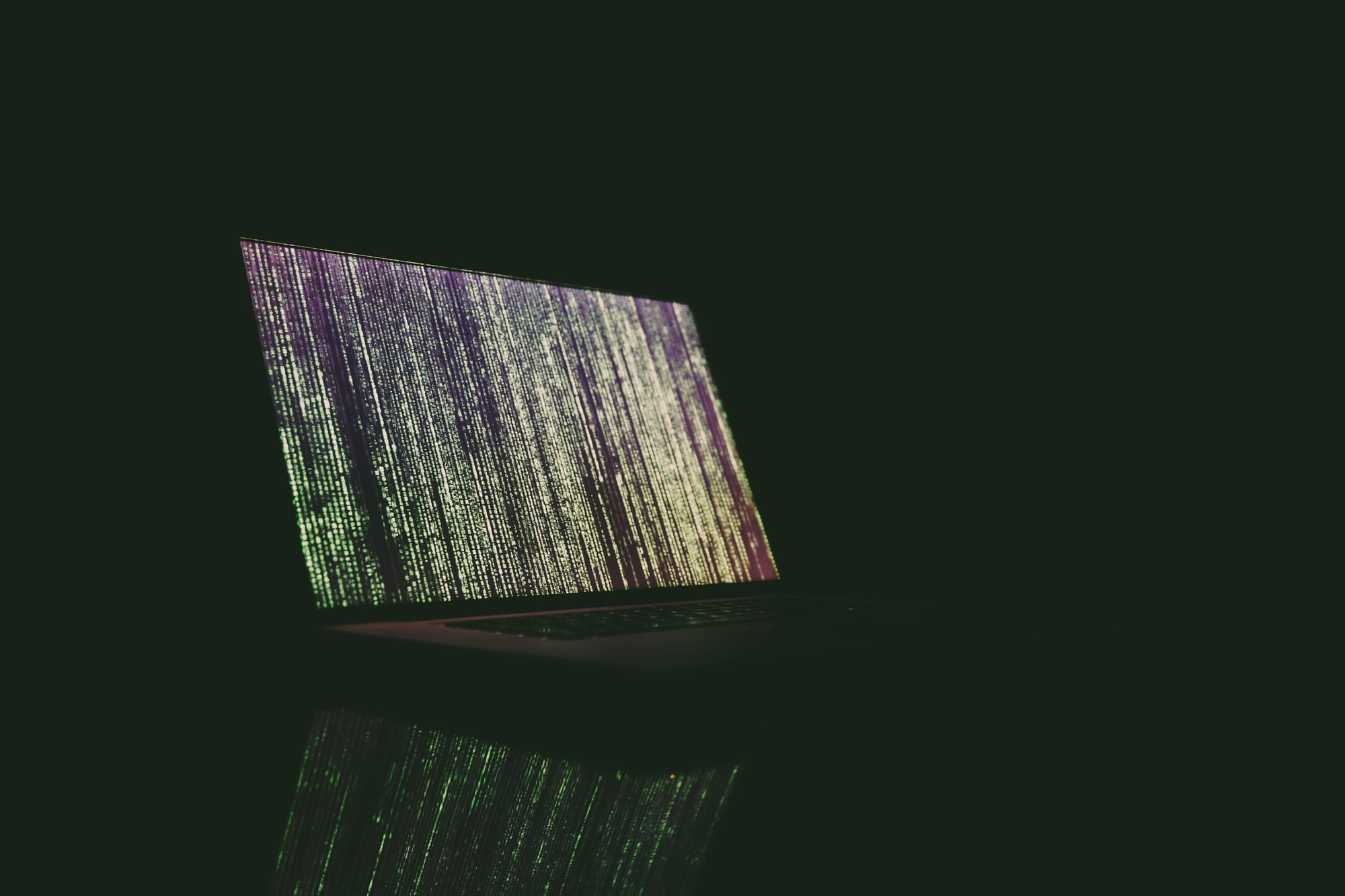 Smartly Detect and Crack Password Hashes using JohnTheRipper