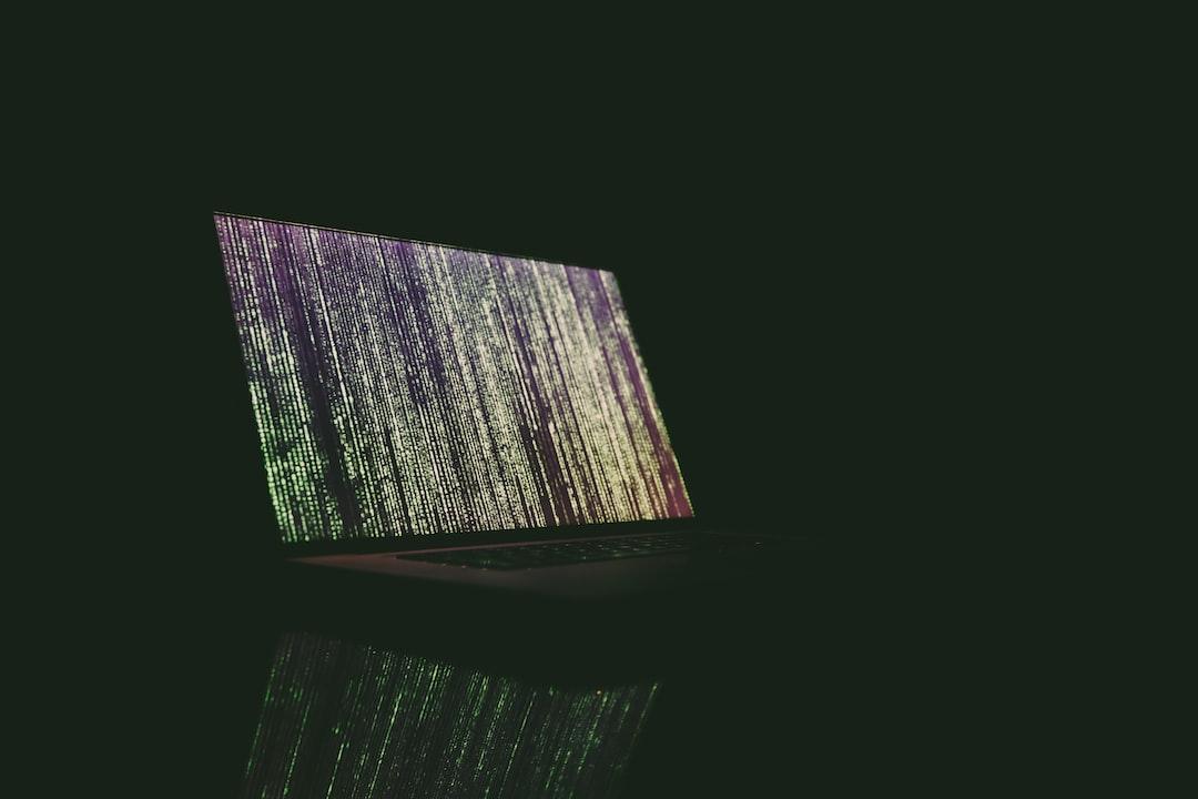 Automate Data Encryption Using PowerShell