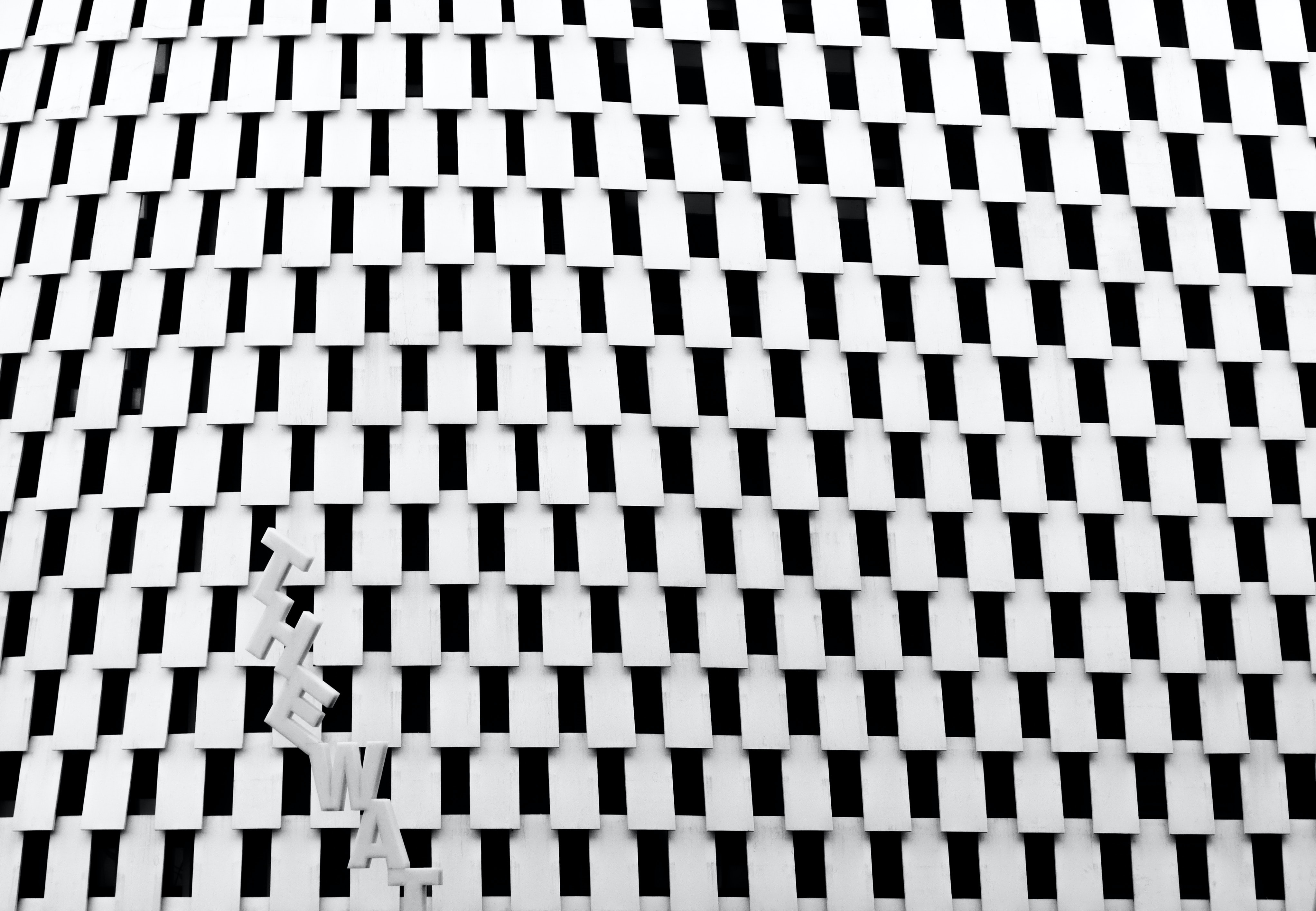 Free Unsplash photo from Davide Cantelli